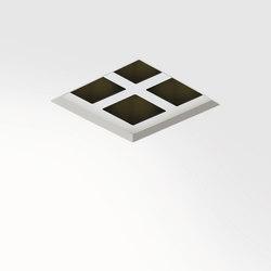 Bitpop 2.2 | Lampade soffitto incasso | L&L Luce&Light