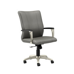 Respect Seating | Office chairs | National Office Furniture