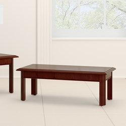 Roosevelt Side Table | Coffee tables | National Office Furniture