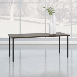 Tag Side Tables | Lounge tables | National Office Furniture