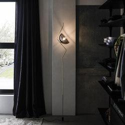 Tramonto | Lámparas de suspensión | Cattelan Italia