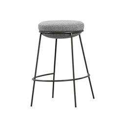 Nest Bar Stool | Barhocker | Missana