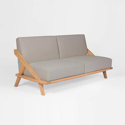 Nordic Space Sofa | Sofas | ellenberger