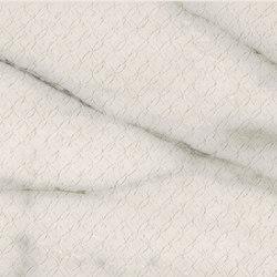 Motif Extra | Calacatta Silver Rett Emb | Baldosas de cerámica | Marca Corona