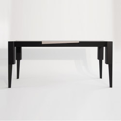 YAMA | Desks | ONE PLUS ELEVEN