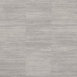 Motif Extra   Travertino Silver 60 Rett.   Ceramic tiles   Marca Corona