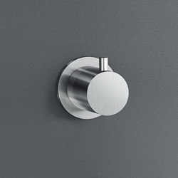 Como 14 | Shower controls | Vallone