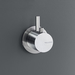 Como 15 | Shower controls | Vallone