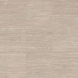 Motif Extra | Travertino Beige 60 Rett. | Ceramic tiles | Marca Corona
