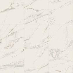 Motif Extra | Calacatta Gold 60 Rett. | Keramik Fliesen | Marca Corona