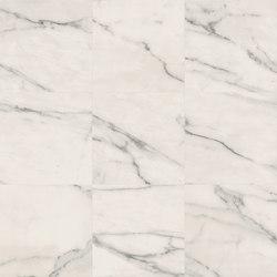 Motif Extra | Calacatta Silver 60 Rett. | Ceramic tiles | Marca Corona
