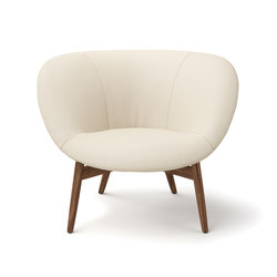 Opt 71150 | Armchairs | Keilhauer
