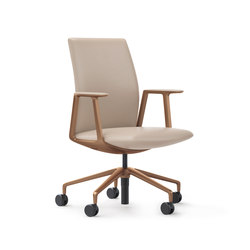 Orign 72135 | Chairs | Keilhauer