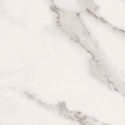 Motif Extra | Calacatta Silver 25X75 | Piastrelle ceramica | Marca Corona