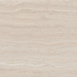 Motif Extra | Travertino Beige 25X75 | Ceramic tiles | Marca Corona