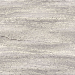 Motif Extra | Travertino Silver 3D 25X75 | Ceramic tiles | Marca Corona