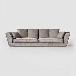 1716 divani | Divani | Tecni Nova