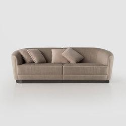 1750 sofa | Sofás | Tecni Nova