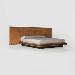 4231 cama | Camas | Tecni Nova