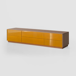 4233 sideboards | Sideboards | Tecni Nova