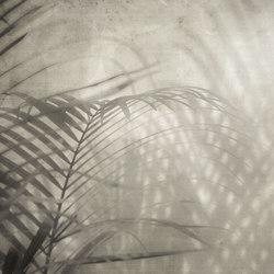 canvas | kenzia | Arte | N.O.W. Edizioni