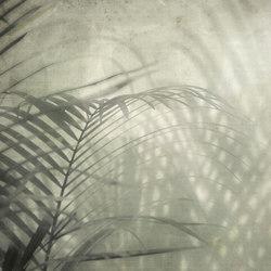 canvas | kenzia | Wandbilder / Kunst | N.O.W. Edizioni