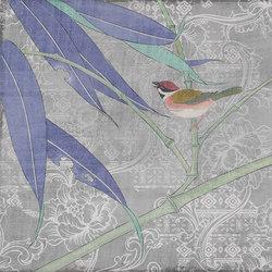 canvas | orientale | Wall art / Murals | N.O.W. Edizioni