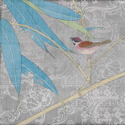 canvas | orientale | Arte | N.O.W. Edizioni