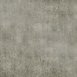 concrete | nike | Quadri / Murales | N.O.W. Edizioni
