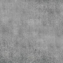 concrete | nike | Wall art / Murals | N.O.W. Edizioni