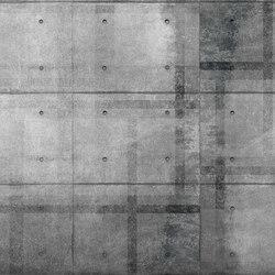 concrete | slab | Arte | N.O.W. Edizioni