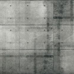 concrete | slab | Quadri / Murales | N.O.W. Edizioni