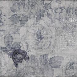 grunge | denim | Wall art / Murals | N.O.W. Edizioni