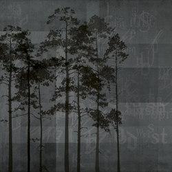 grunge | forest | Arte | N.O.W. Edizioni