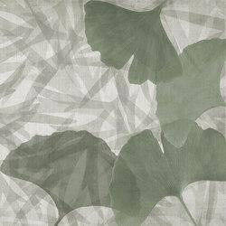 jungle | ginkoba | Arte | N.O.W. Edizioni