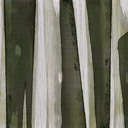 textile | green vision | Quadri / Murales | N.O.W. Edizioni
