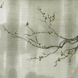 textile | sakura | Arte | N.O.W. Edizioni