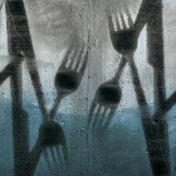 urban | ice | Arte | N.O.W. Edizioni