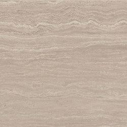 Motif | Travertino Beige 20 | Ceramic tiles | Marca Corona