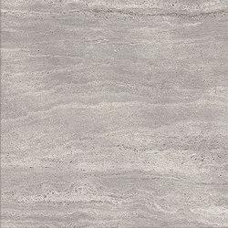 Motif | Travertino Silver 20 | Ceramic tiles | Marca Corona