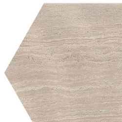 Motif | Travertino Beige Esa | Ceramic tiles | Marca Corona