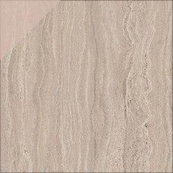 Motif | Travertino Beige D.Rose 20 | Piastrelle ceramica | Marca Corona