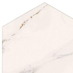 Motif | Calacatta Gold D.Gold Esa | Ceramic tiles | Marca Corona
