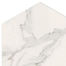 Motif | Calacatta Gold D.Rose Esa | Ceramic tiles | Marca Corona