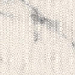 Motif   Calacatta Silver Trama Micro 20   Ceramic tiles   Marca Corona