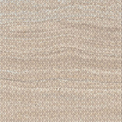 Motif | Travertino Beige Trama Micro 20 | Ceramic tiles | Marca Corona