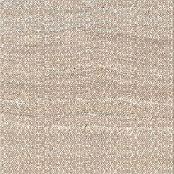 Motif | Travertino Beige Trama Micro 20 | Piastrelle ceramica | Marca Corona