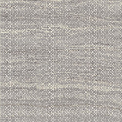 Motif | Travertino Silver Trama Micro 20 | Ceramic tiles | Marca Corona