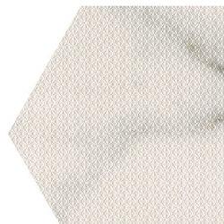 Motif | Calacatta Silver Trama Micro Esa | Ceramic tiles | Marca Corona