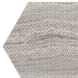 Motif | Travertino Silver Trama Micro Esa | Ceramic tiles | Marca Corona